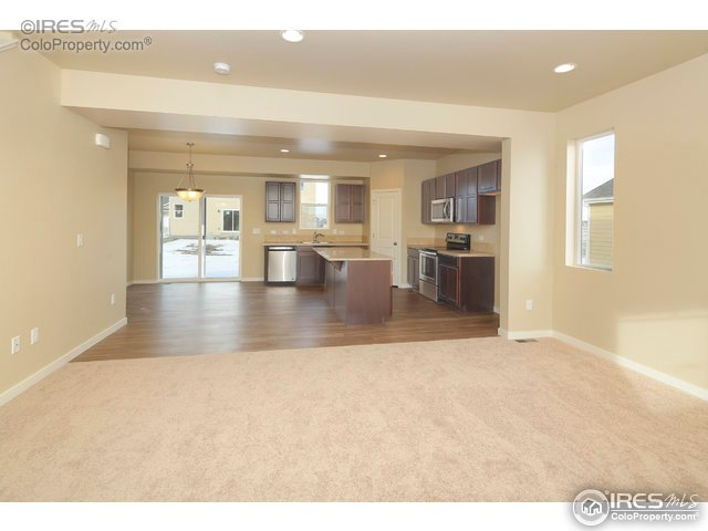 2150 Lager St Fort Collins, CO 80524 - MLS #: 835124