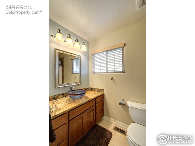 1923 Elba Ct Windsor, CO 80550 - MLS #: 839419