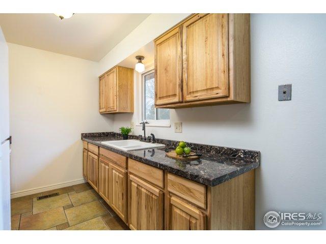7723 Ivy Ln Wellington, CO 80549 - MLS #: 839451