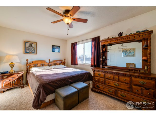1706 Rachel Ct Evans, CO 80620 - MLS #: 839500