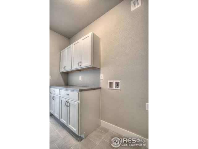 4682 Hahns Peak Dr Unit 304 Loveland, CO 80538 - MLS #: 839515