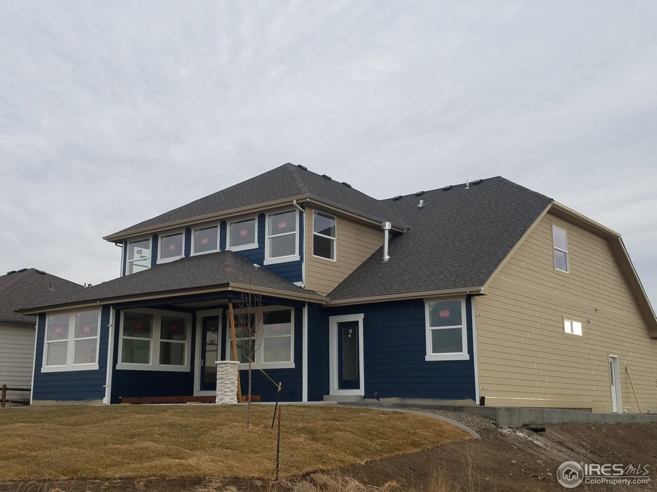 1048 Riverplace Dr, Windsor CO 80550