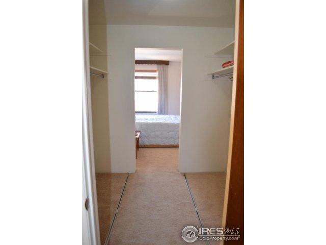 2227 Canyon Blvd Unit 414 Boulder, CO 80302 - MLS #: 839576