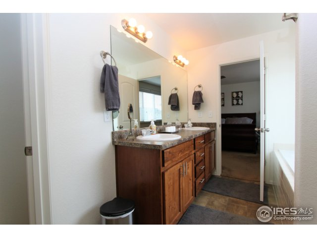 2309 76th Ave Ct Greeley, CO 80634 - MLS #: 839575