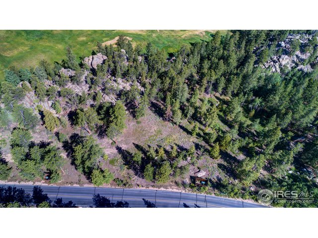 3000 E Fox Acres Dr Red Feather Lakes, CO 80545 - MLS #: 839581