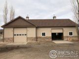 4612 BUSH MILLS AVE, EVANS, CO 80634  Photo