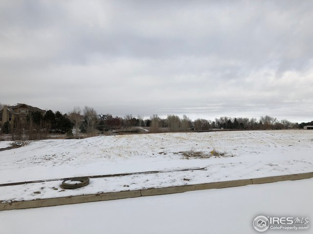 1515 Spring Creek Xing Lafayette, CO 80026 - MLS #: 839573