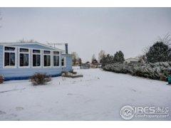611, Pinyon, Lochbuie