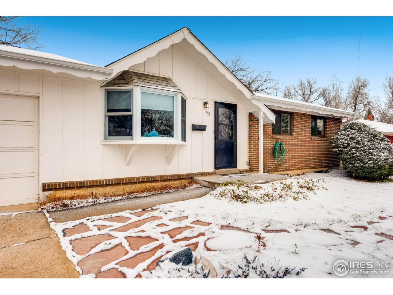 755 S 43rd St, Boulder CO 80305