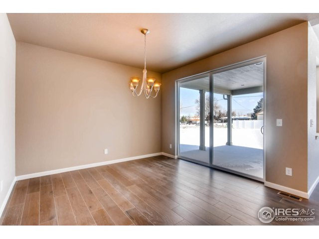 6071 Chantry Dr Windsor, CO 80550 - MLS #: 826165
