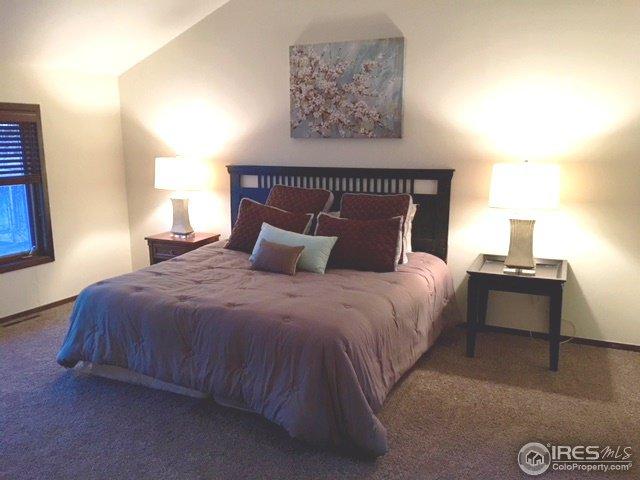 4592 Macarthur Dr Boulder, CO 80303 - MLS #: 828531