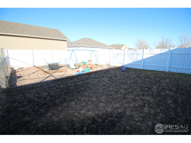 722 Mindy Ct Sterling, CO 80751 - MLS #: 839743