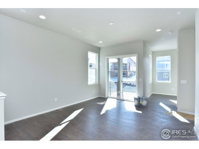 5032 W 109th Cir Westminster, CO 80031 - MLS #: 831095