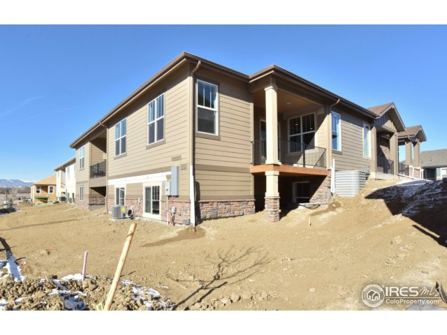 5042 W 109th Cir Westminster, CO 80031 - MLS #: 836974