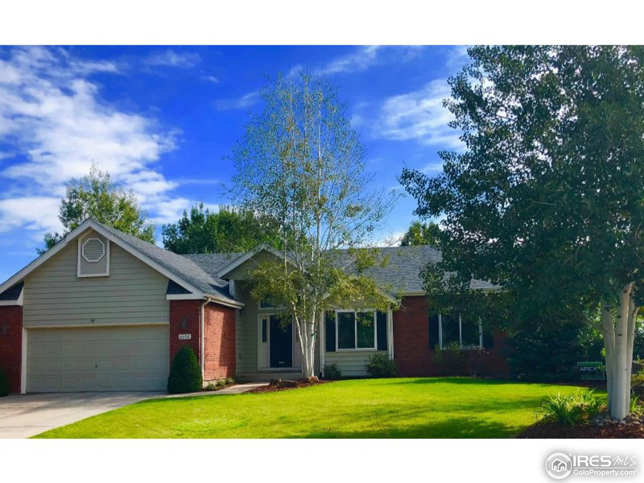 6408 Buchanan Ct Loveland Home Listings - Team Cook Real Estate