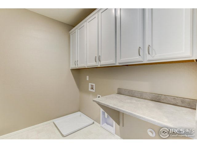 2721 Walkaloosa Way Fort Collins, CO 80525 - MLS #: 837903