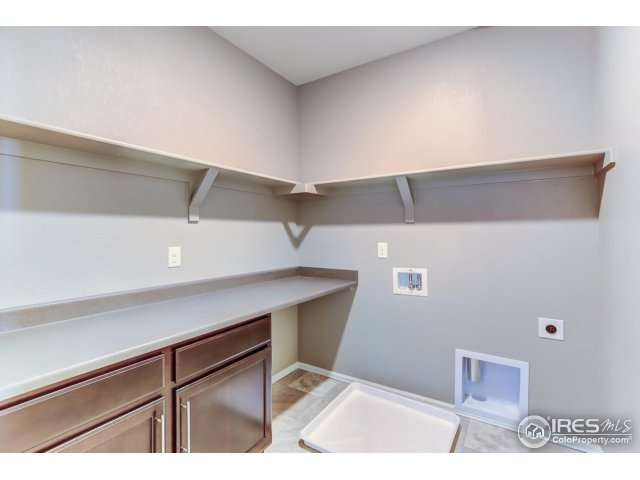 2114 Cutting Horse Dr Fort Collins, CO 80525 - MLS #: 839054
