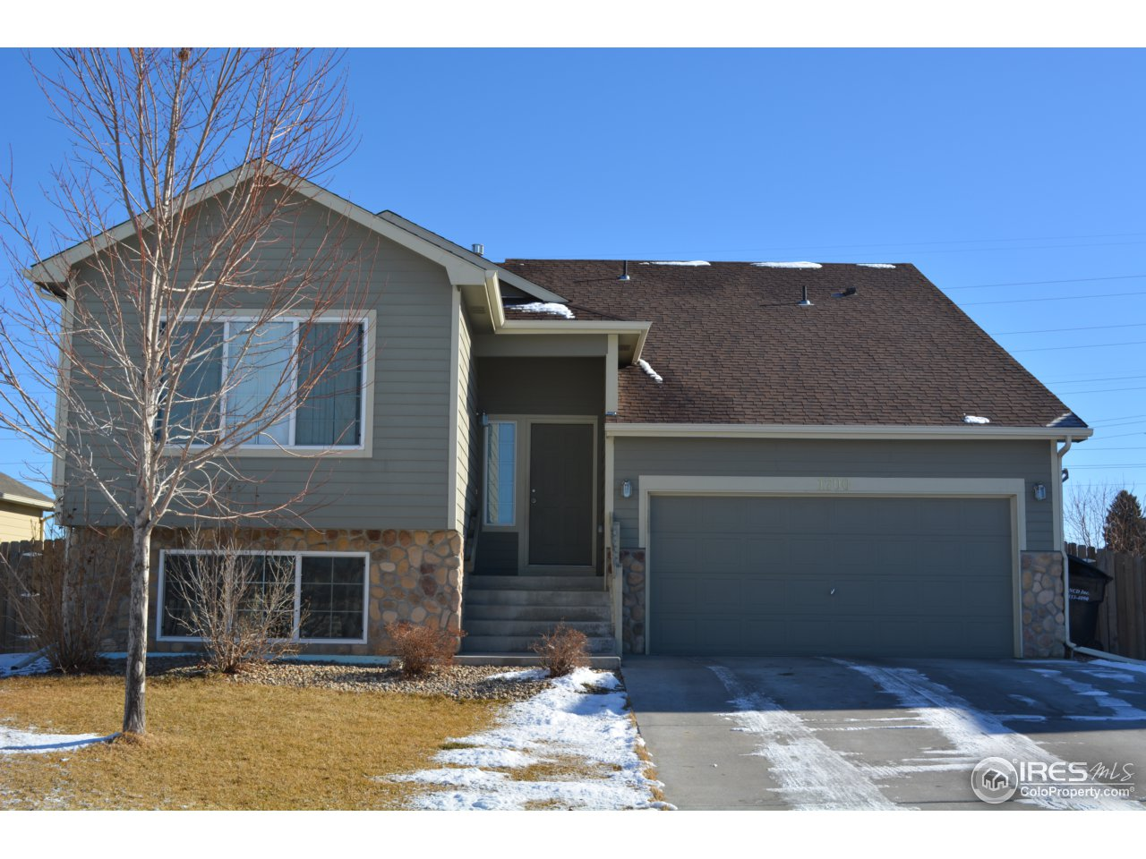 1700 84th Ave, Greeley CO 80634
