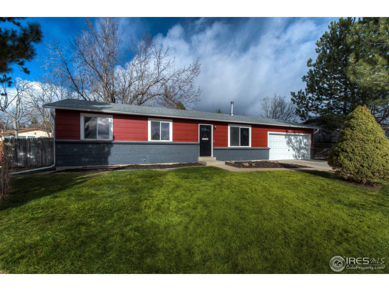 7663 Berwick Ct, Boulder CO 80301