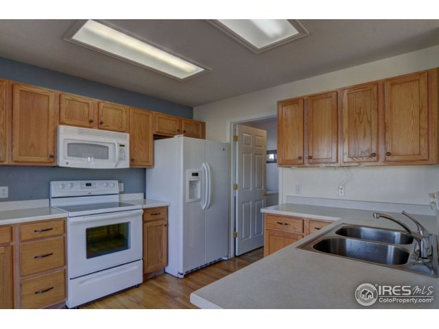 1605 French Ct Erie, CO 80516 - MLS #: 839550