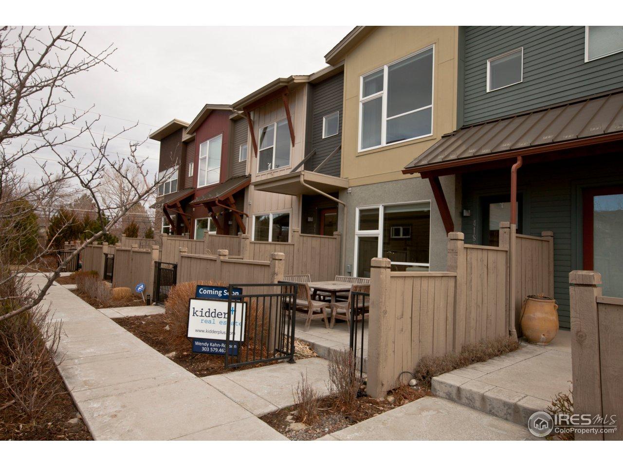 4182 Longview Ln, Boulder CO 80301