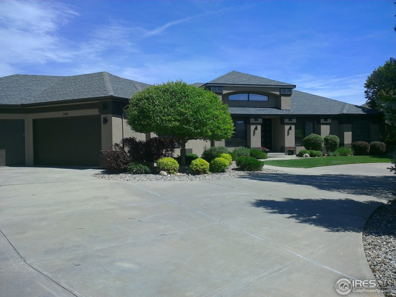 7940 Eagle Ranch Rd, Fort Collins CO 80528