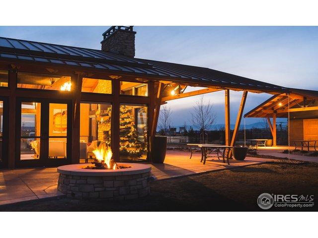2872 Echo Lake Dr Loveland, CO 80538 - MLS #: 840099