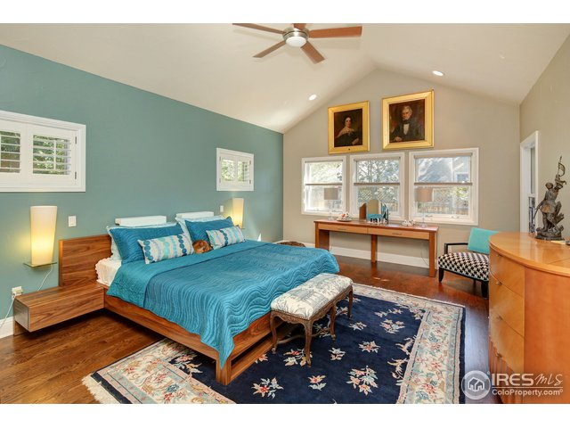404 Jackson Ave Fort Collins, CO 80521 - MLS #: 840132