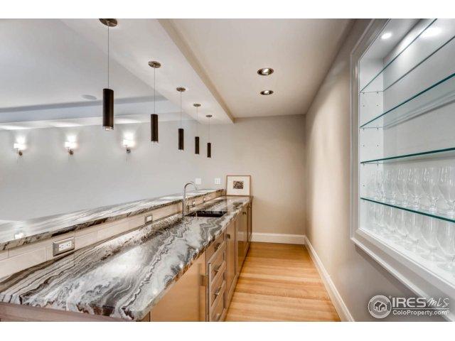 820 8th St Boulder, CO 80302 - MLS #: 838213