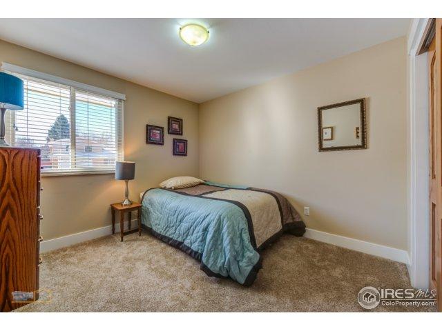 102 Jackson Cir Louisville, CO 80027 - MLS #: 840213