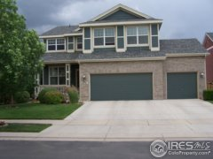 6521, Eagle Butte, Frederick