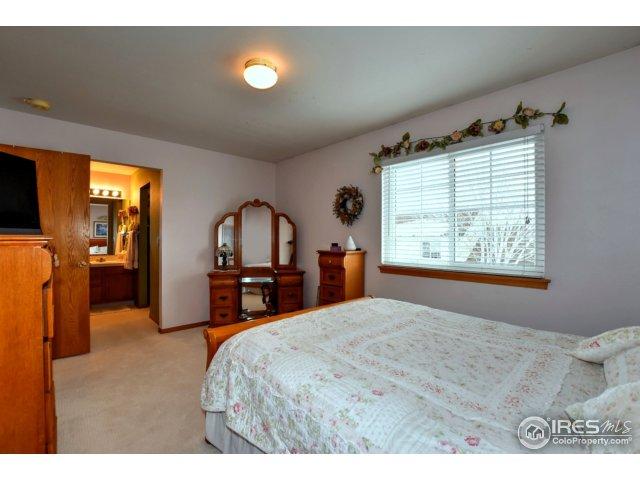 1032 Cunningham Dr Unit 3 Fort Collins, CO 80526 - MLS #: 840390