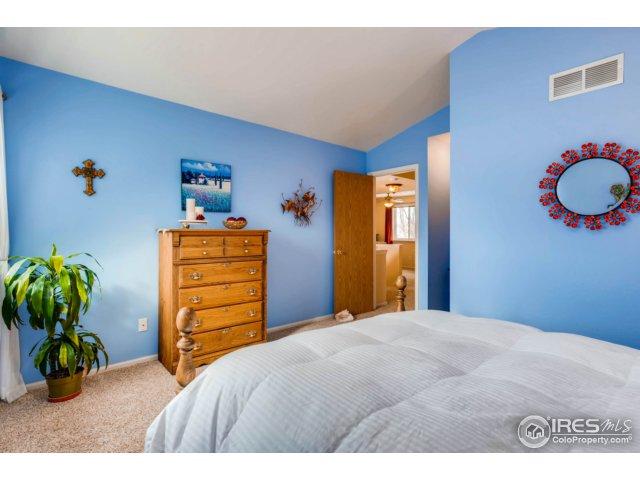 1068 Sagebrush Way Louisville, CO 80027 - MLS #: 841415