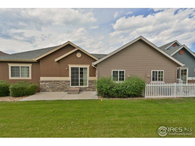 1126 Village Cir Erie, CO 80516 - MLS #: 840703
