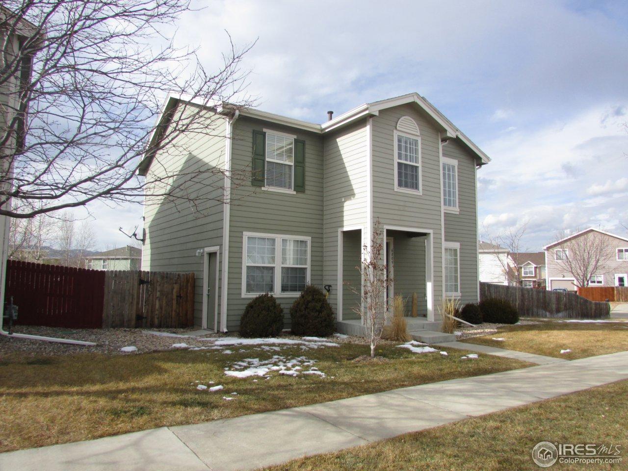 6809 Ivy Glen Way, Fort Collins CO 80525