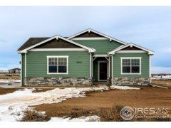 16514, Fairbanks, Platteville