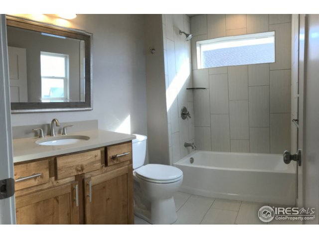 1500 61st Ave Ct Greeley, CO 80634 - MLS #: 832510