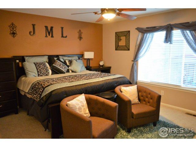 6360 Utica Ave Firestone, CO 80504 - MLS #: 840707