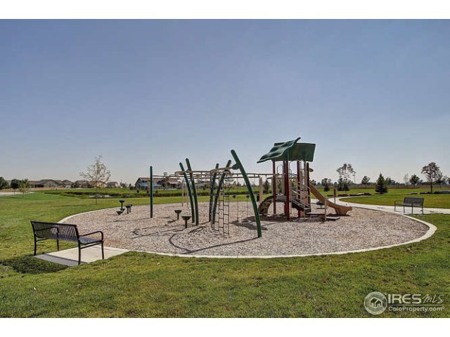 6792 Covenant Ct Timnath, CO 80547 - MLS #: 840866