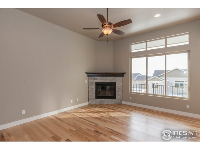 4358 Cicely Ct Johnstown, CO 80534 - MLS #: 840987