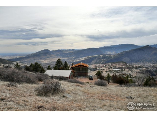 1262%20Steamboat Valley%20Rd%20