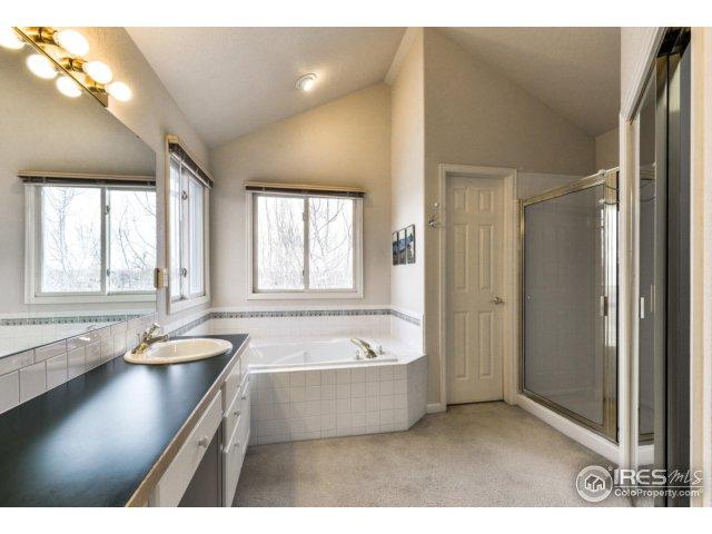 5422 Augusta Trl Fort Collins, CO 80528 - MLS #: 841053