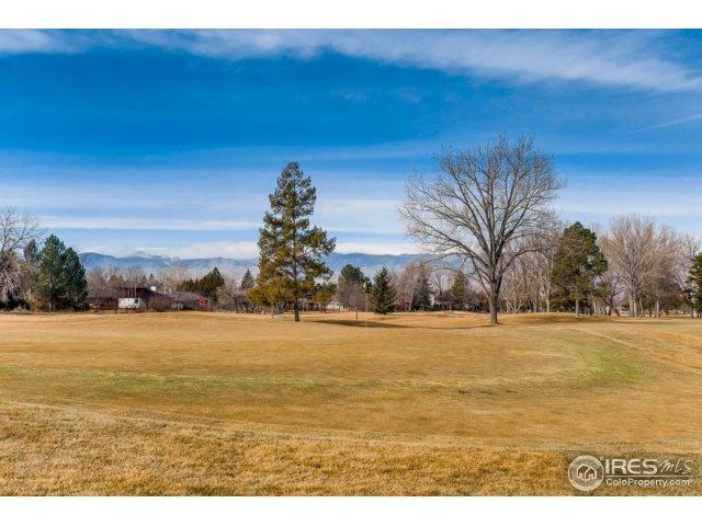 BCC Golf Course