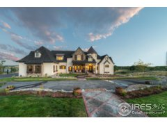 12656, Waterside, Longmont