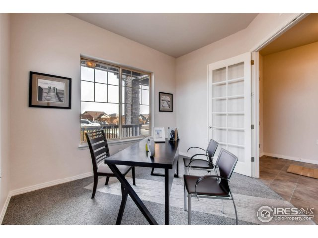 631 Brennan Cir Erie, CO 80516 - MLS #: 838162