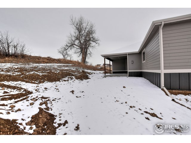 759 Deer Meadow Dr Loveland, CO 80537 - MLS #: 822300