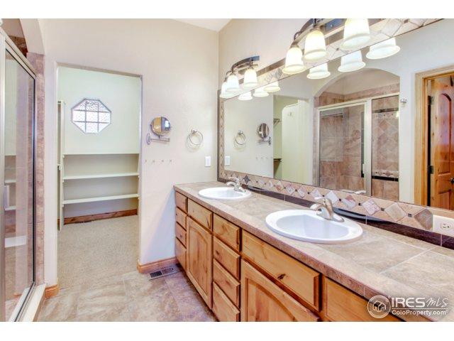 3004 Crooked Wash Dr Loveland, CO 80538 - MLS #: 841514