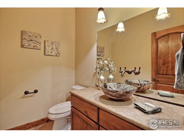 4527 Angelica Dr Johnstown, CO 80534 - MLS #: 841640