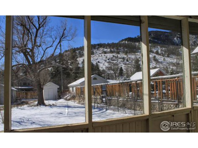 432 Arapahoe Ave Boulder, CO 80302 - MLS #: 841605
