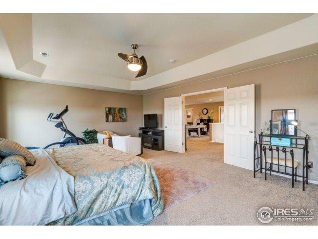 8722 Wild Horse Way Frederick, CO 80504 - MLS #: 841665